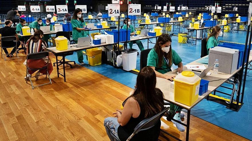 CC propone 22 medidas para enfrentar la pandemia en Tenerife