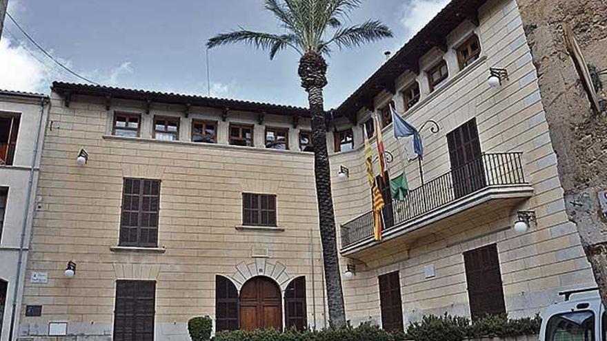 Los tribunales obligan a municipios de las islas a devolver plusvalías