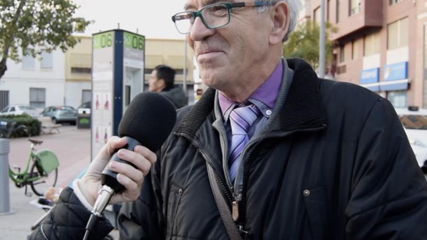 ¿Están concienciados los castellonenses acerca de los riesgos de contraer el sida?