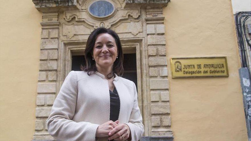 Crespín formará parte del Comité Coordinador del 40 Congreso del PSOE
