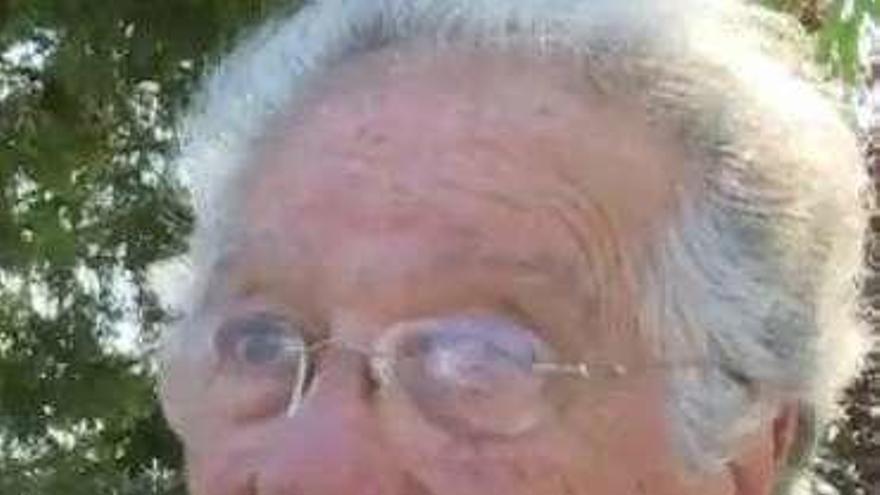 Juan Padrón asegura que Javier Clemente pagó su fianza