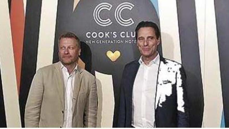 Thomas Cook will 40 Millionen Euro in seine Hotels investieren