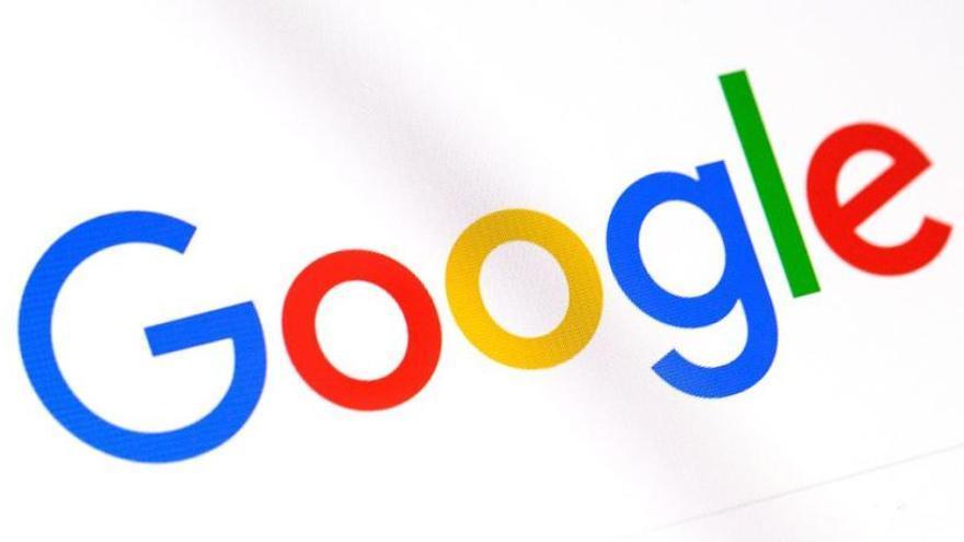 Google només està obligat a respectar el dret a l'oblit a la Unió Europea, segons el TJUE