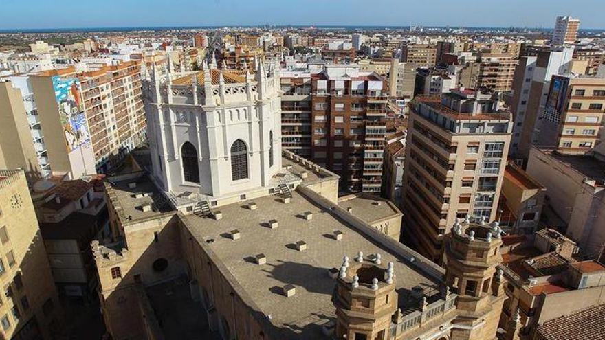 ¿IBI más barato en Castellón?