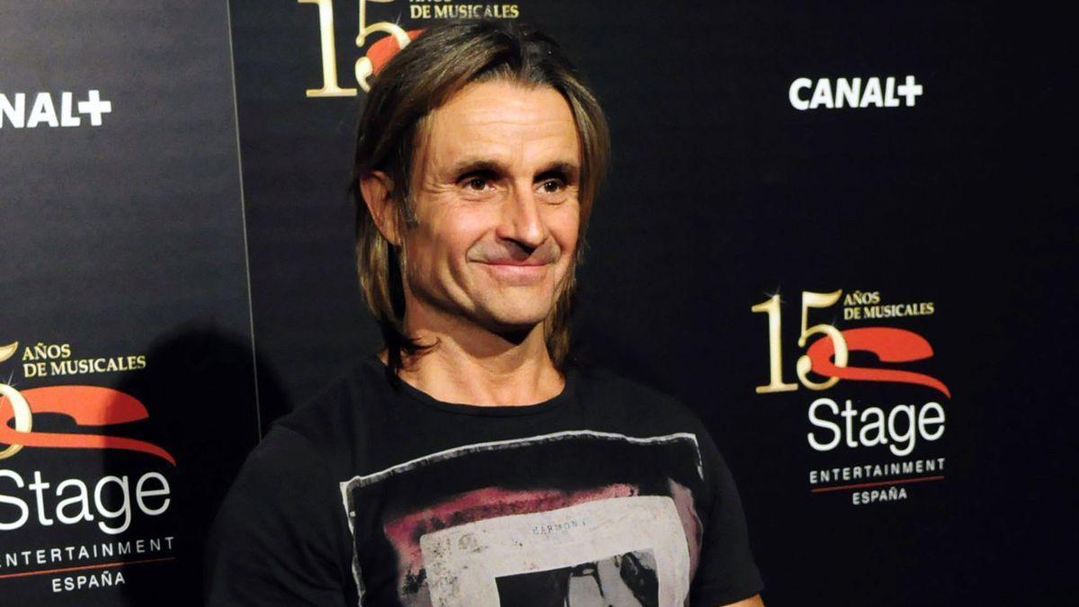 Nacho Cano rendirá homenaje a las víctimas del coronavirus