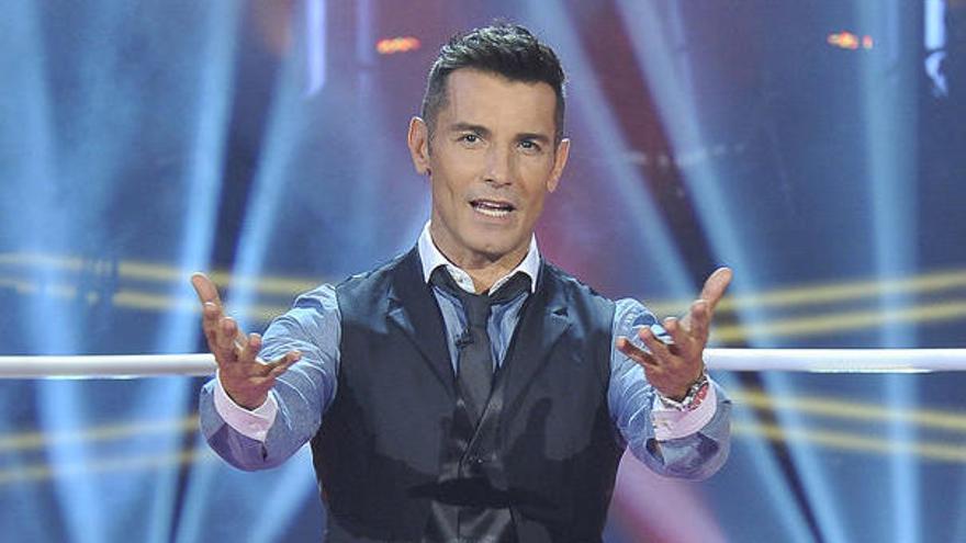 Mediaset engega la producció del 'talent show' «Factor X»