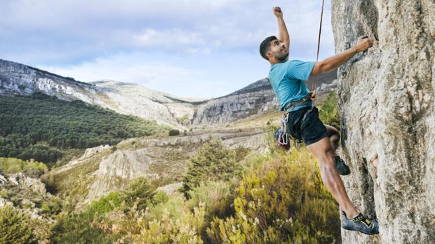 Grupos de excursionismo en la Comunitat Valenciana