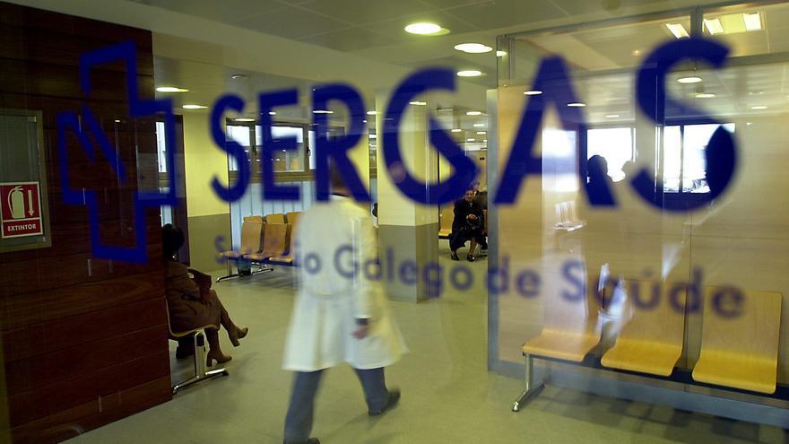 Galicia reactiva las citas presenciales en Atención Primaria