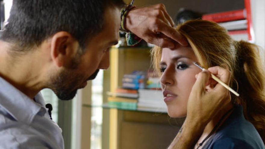 Chabelita acaba en urgencias: la tragedia que tuvo lugar durante la fiesta de la hija de Isabel Pantoja