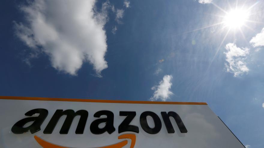 Jutgen un home per robar una furgoneta d'Amazon i quedar-se amb tots els paquets