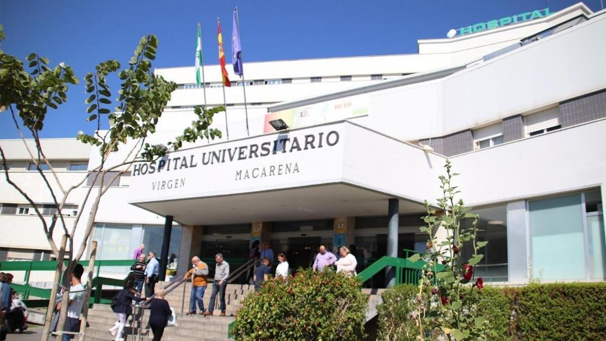 Coronavirus: Andalucía supera los 4.000 curados en una jornada con 24 nuevas muertes