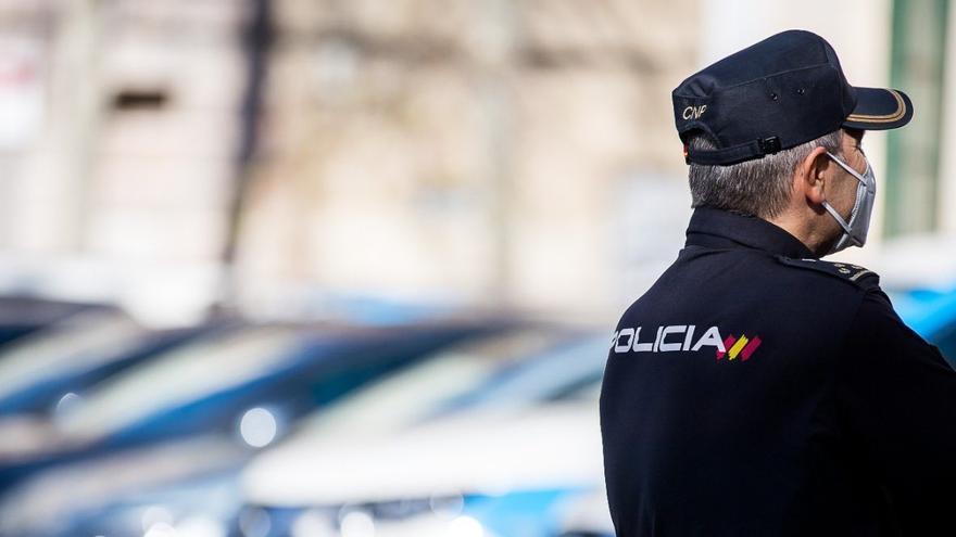 La Policía de la Generalitat sanciona a 29 locales de ocio desde el jueves