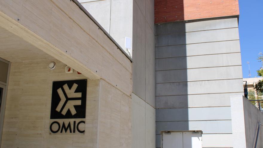 El Ayuntamiento de San Vicente del Raspeig se une al proyecto europeo WiFi4EU
