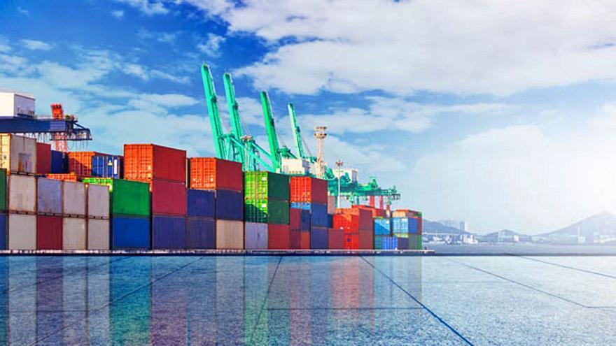Los puertos verdes existen