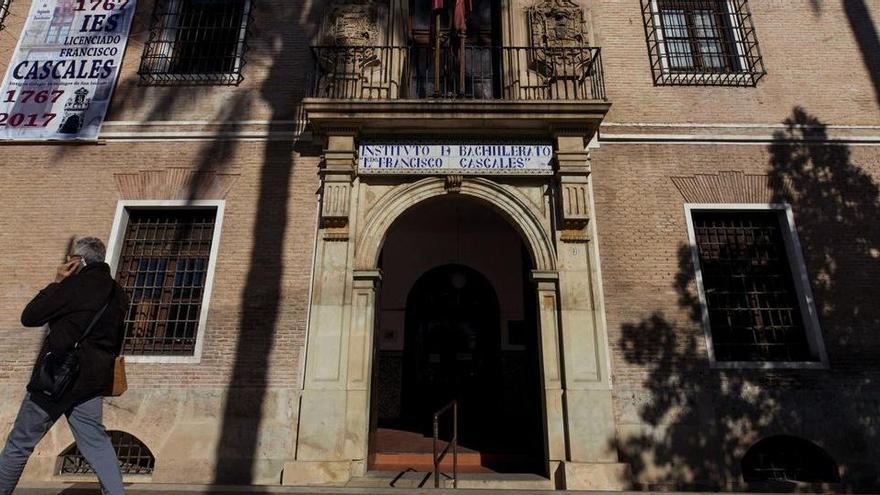 Investigan si el acoso escolar está tras la muerte de un niño de 12 años en Murcia