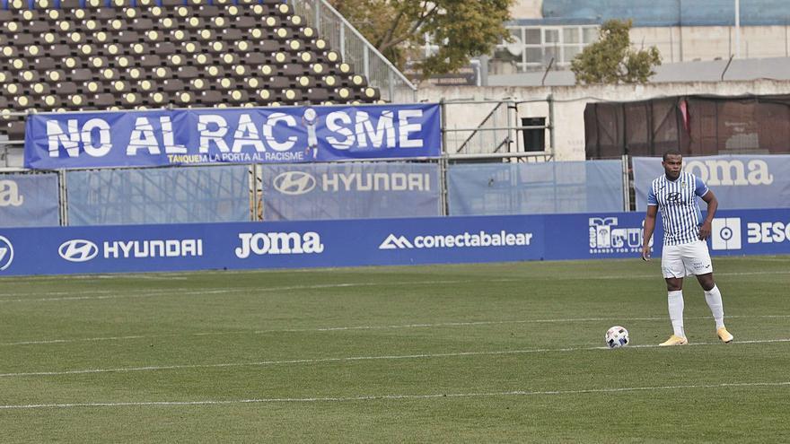 ¿Cómo hubiera sido recibido Vicente Moreno el domingo?