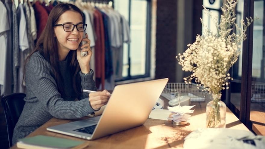 ¿Podrías gestionar una tienda de Moda? Se busca Store Manager con residencia en Fuerteventura