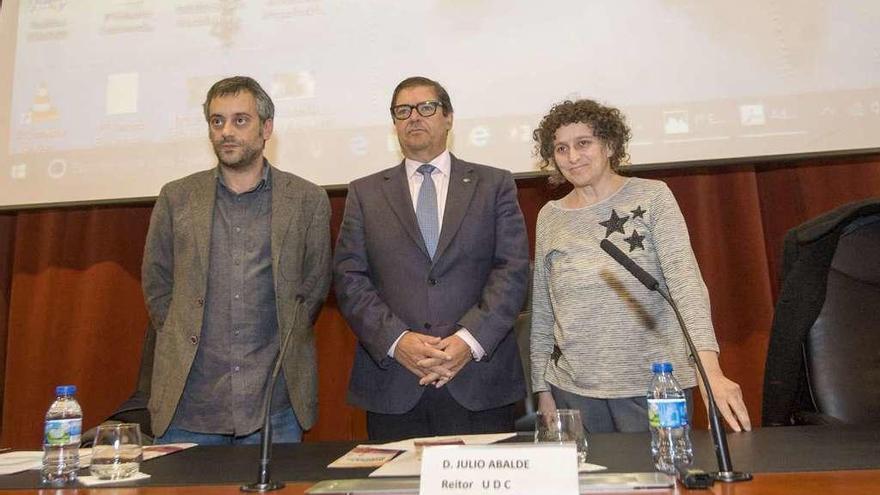 Atención municipal a víctimas del franquismo desde principios de 2018