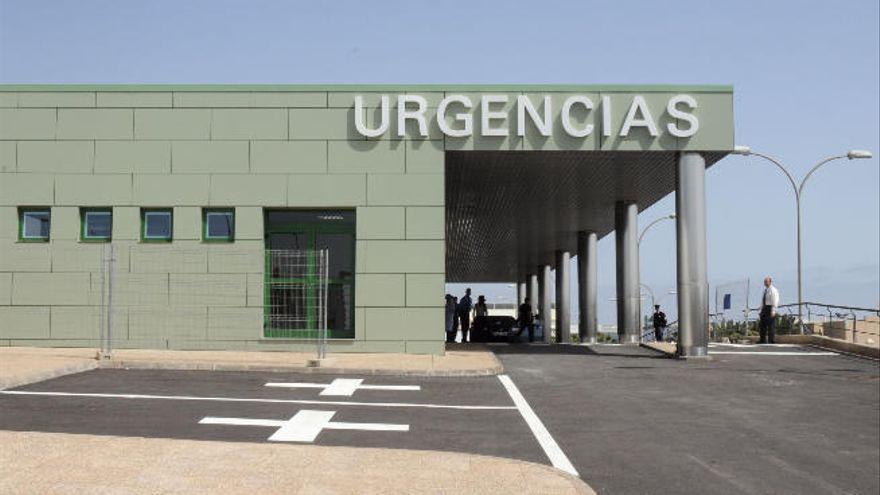 El  Molina Orosa abre una consulta para atender a pacientes con secuelas del covid