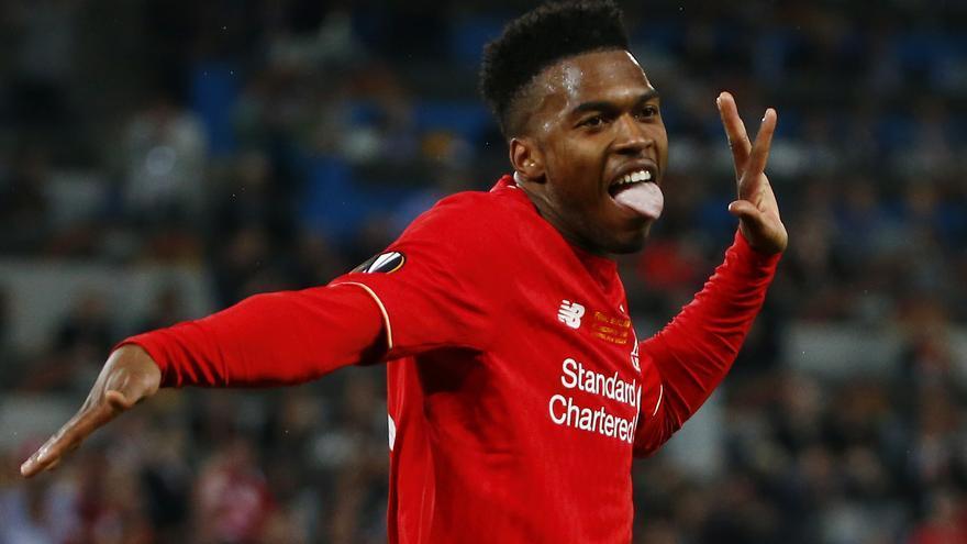 Früherer Liverpool-Star bei Real Mallorca im Probetraining
