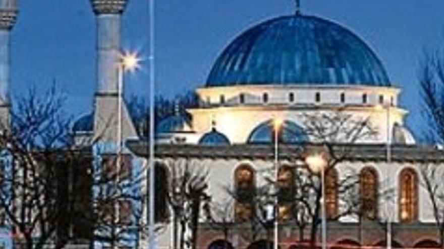 Comença el mes del Ramadà per a dos milions de musulmans a Espanya