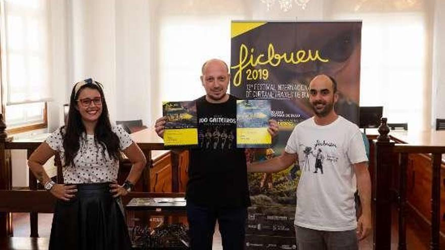 """Noite Tapas gana los dos premios de la Ruta de Tapas del FIC con """"Orixe"""""""