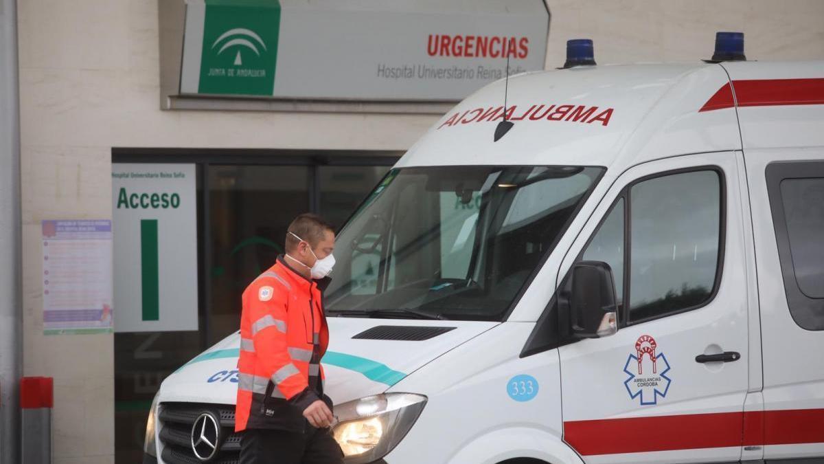 Córdoba registra 23 positivos nuevos sin que se declaren nuevos brotes en la provincia