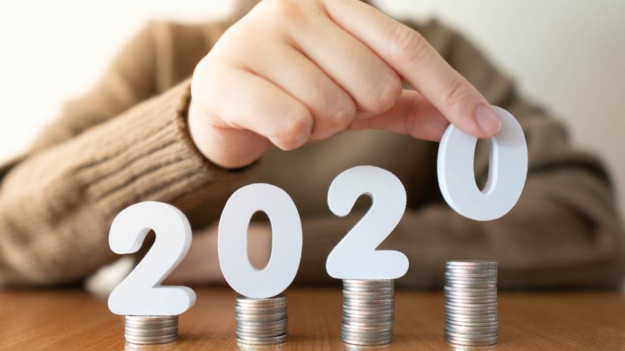 Renta 2020: ¿Se puede aplazar el pago en la declaración?