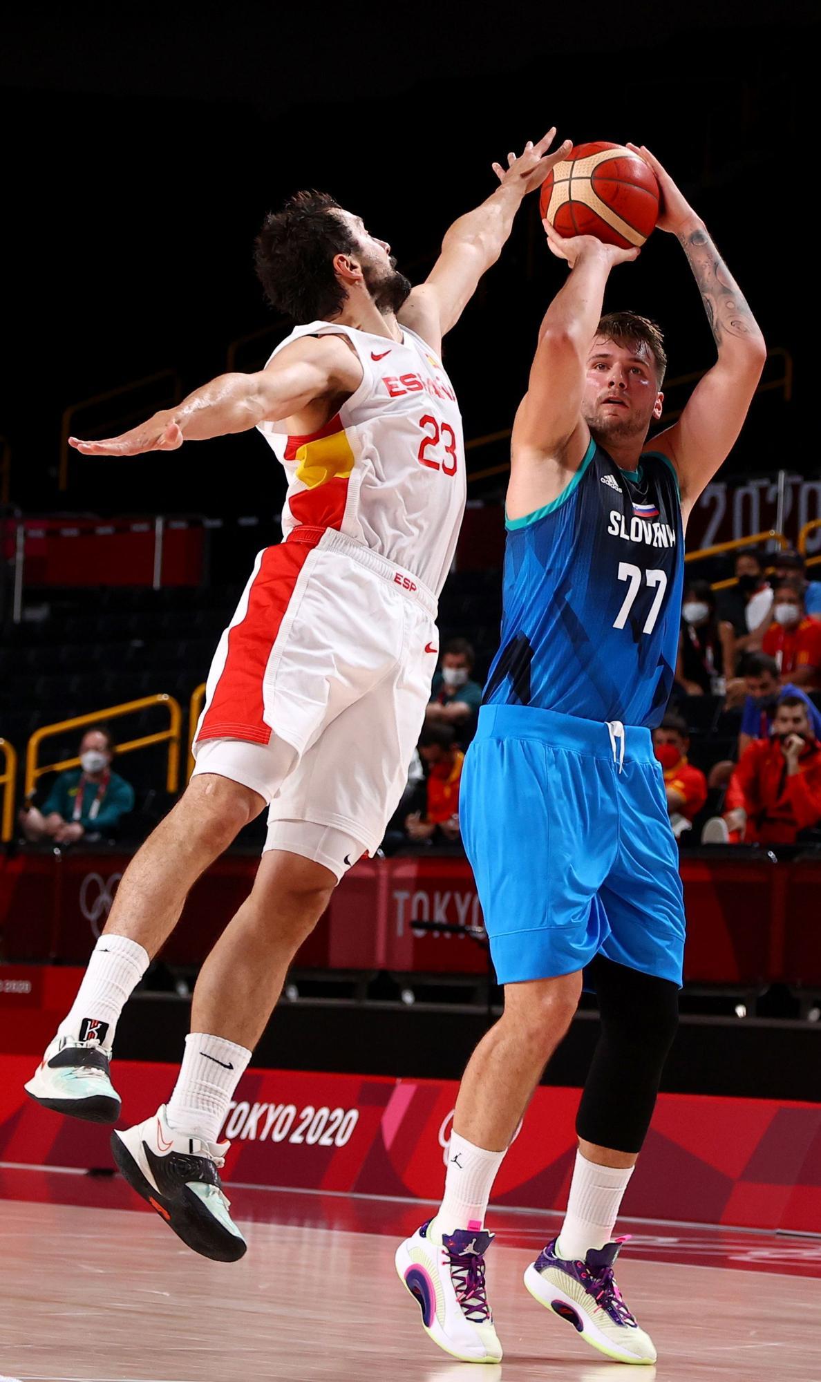 baloncesto-4.jpg