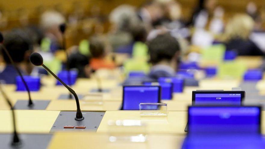 El Plan de Recuperación contra la pandemia y la Conferencia sobre el futuro de Europa