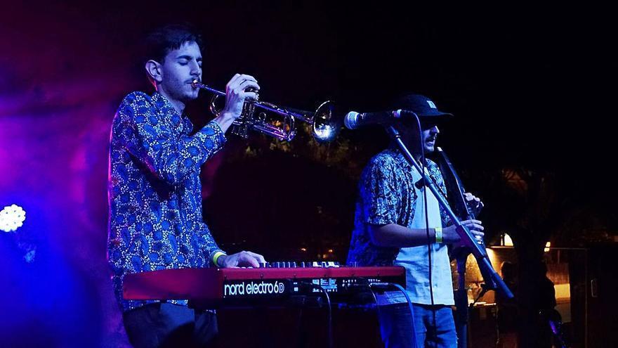 Dos conciertos para celebrar el Día del Jazz en Ibiza