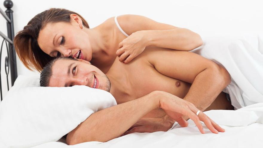 ¿Falta de deseo sexual? Los mejores consejos para aumentar la libido