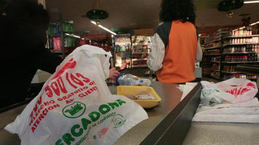 Estos son los productos más exitosos en los supermercados