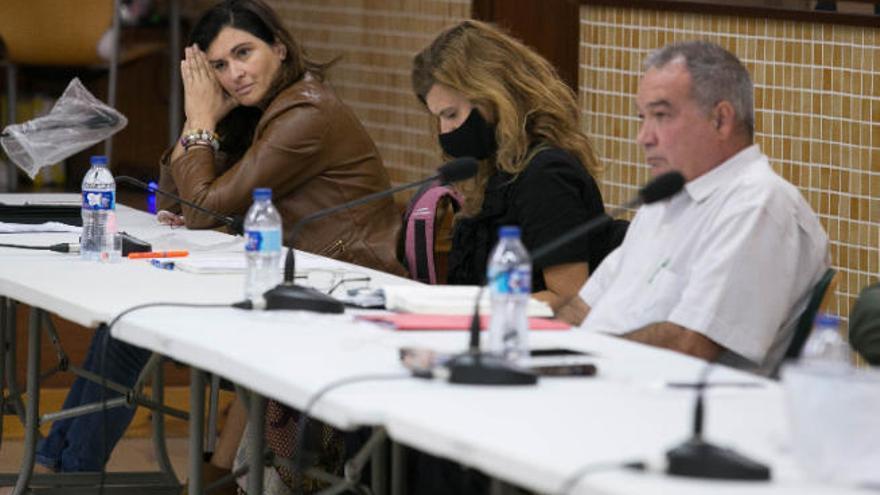 El PP propone un plan con 17 obras públicas con cargo al remanente