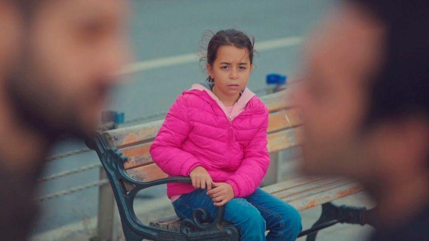 La serie turca 'Mi hija', a punto de desaparecer de Antena 3