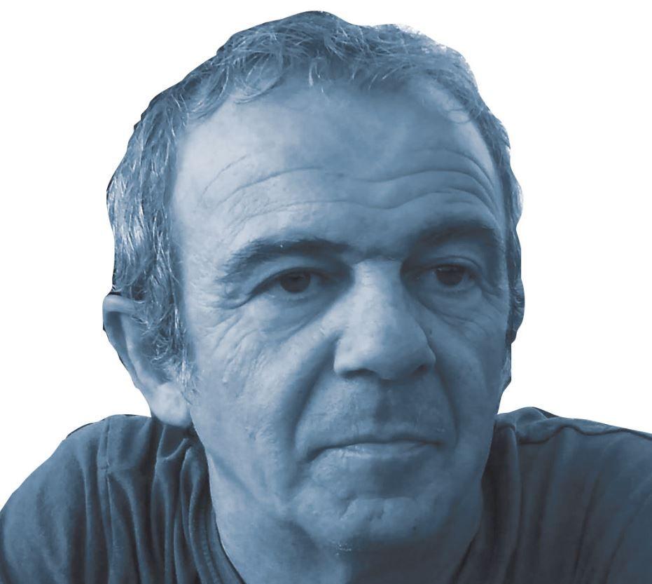 Francisco García Velázquez
