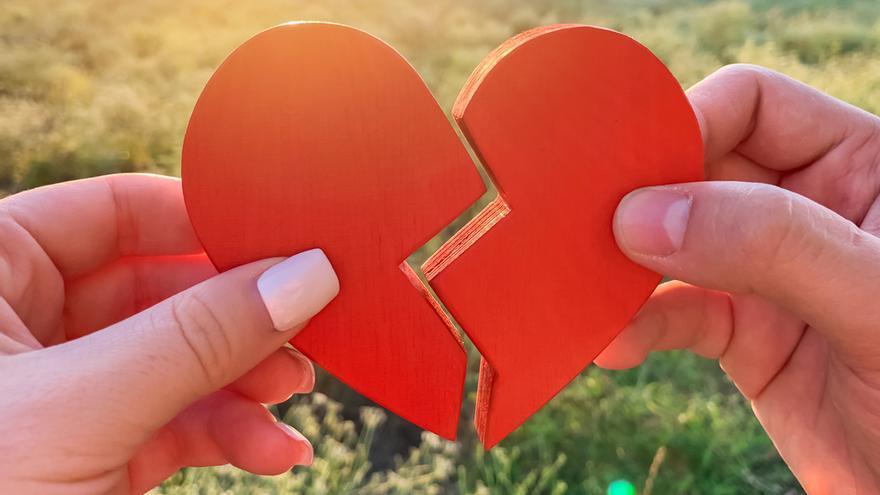 Una de las parejas más deseadas del momento pone punto y final a su relación