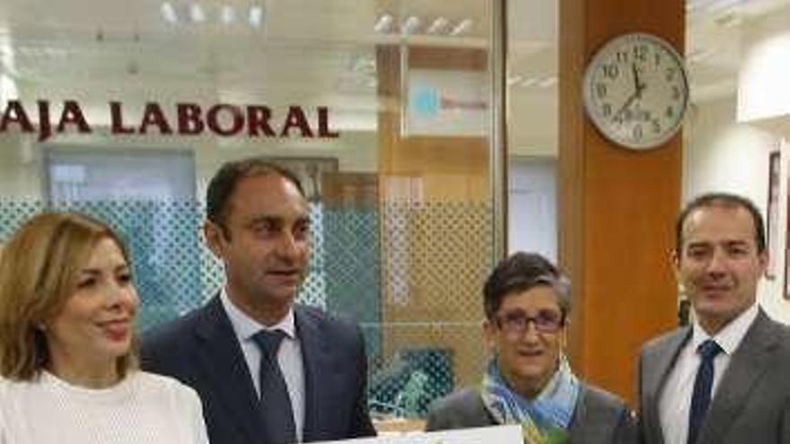 La Liga Reumatológica pide reforzar la plantilla regional de especialistas