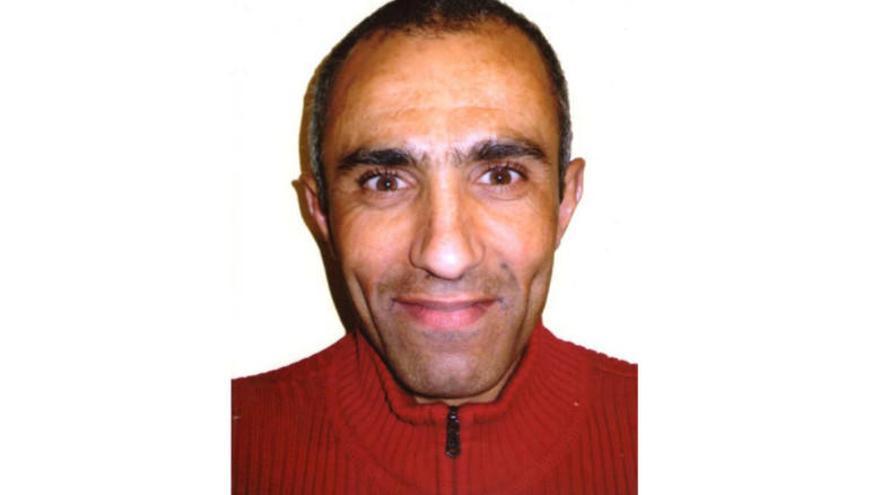 Confirman que el cadáver hallado en Samil es el vigués desaparecido