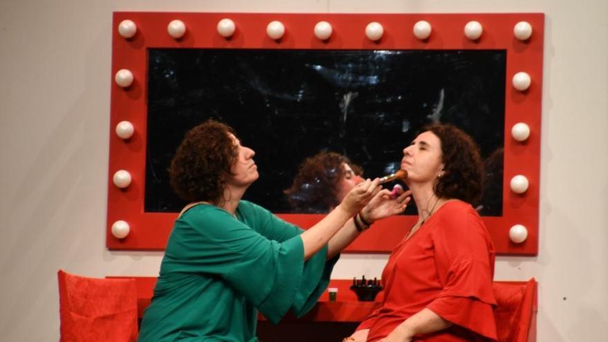 Fitag 2020 obre les inscripcions per als grups de teatre amateur d'arreu del món
