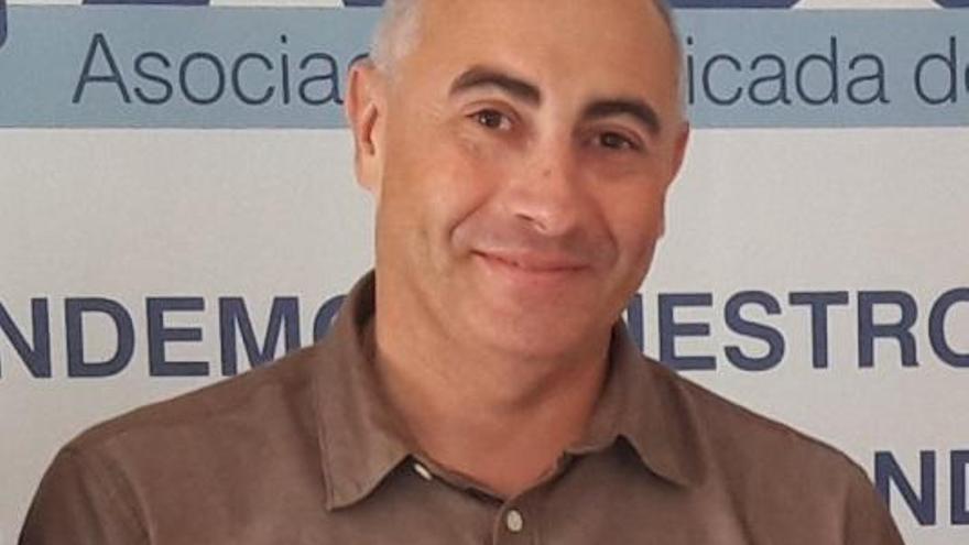 La justicia anula la sanción impuesta al secretario de institucionales de AUGC en Córdoba
