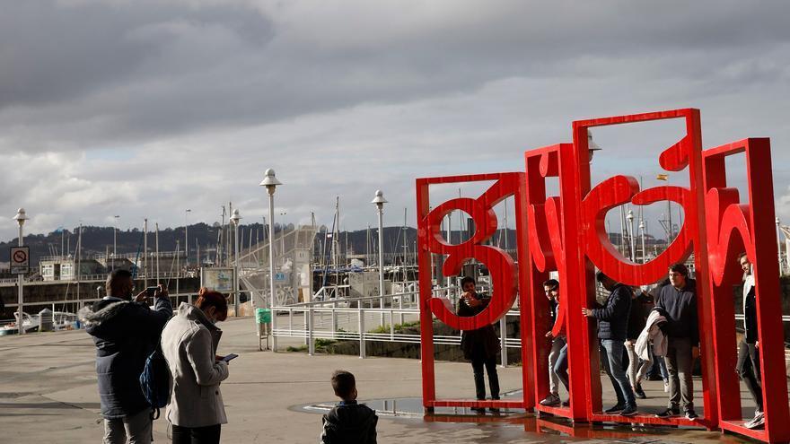 Gijón: quedan días de verano aun sin noche de fuegos