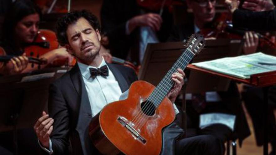 El ADDA celebra una nueva edición del Día de la Guitarra con grandes maestros