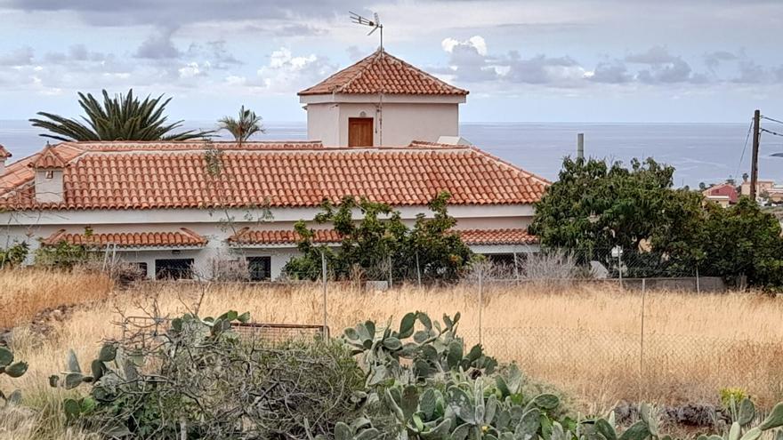 Un juzgado de Tenerife investiga al padre de las niñas desaparecidas por presunto secuestro