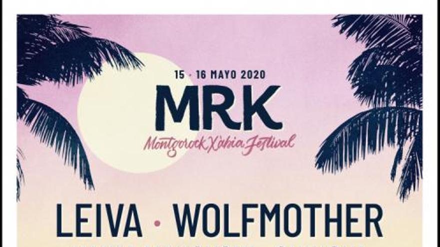 Festival Montgorock