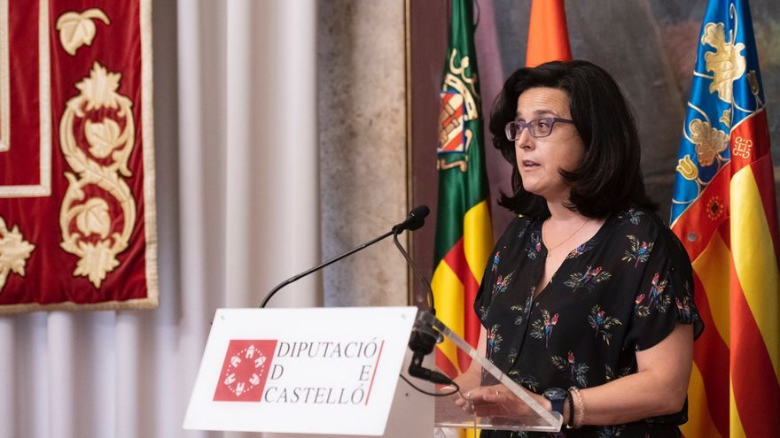 El PPCS reprocha a los socialistas de la provincia el cierre del CICU de Castellón