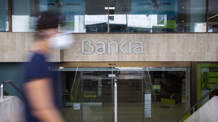 La banca española plantea más de 18.000 despidos en plena pandemia