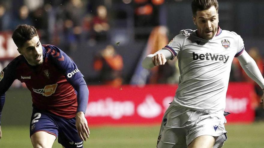 Nacho Vidal regresa a casa como modelo de éxito
