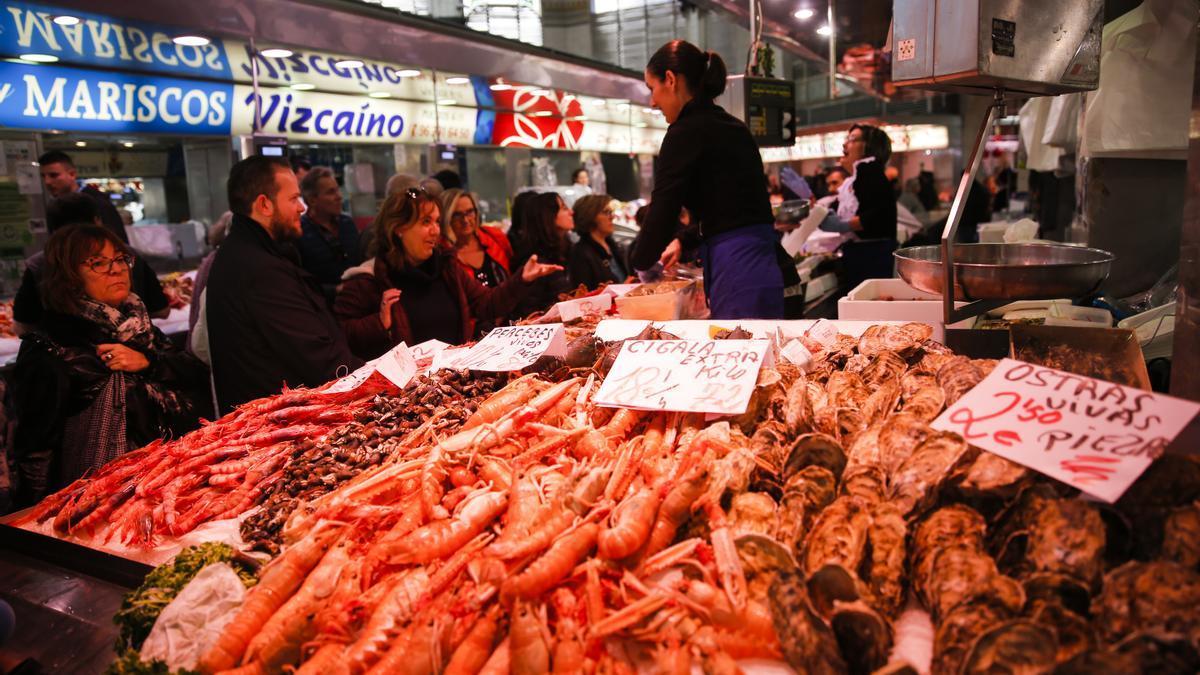 Cuántas Personas Pueden Cenar Juntas En Navidad Restricciones En La Comunidad Valenciana