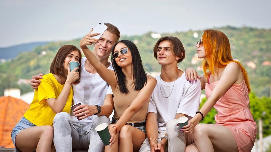 ¿Por qué los jóvenes hablan cada vez más de salud mental?